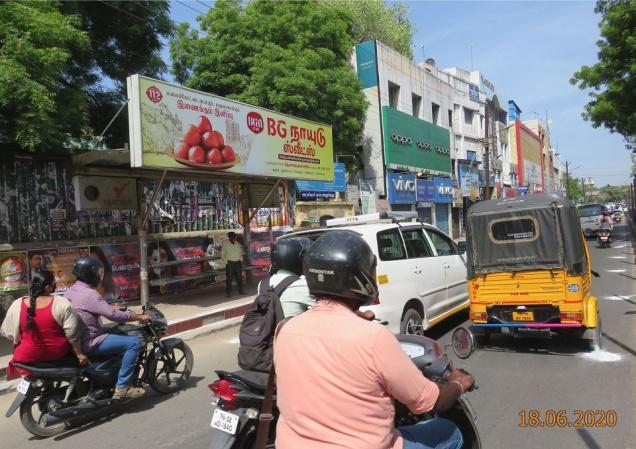 BSMD009 - Sethupathy- 20x5 -BG Naidu Sweets - D (7)