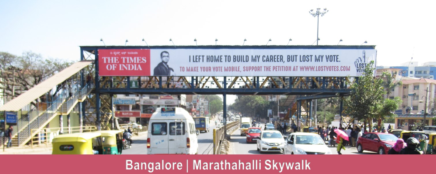 Marathalli-Skywalk-for-home-page