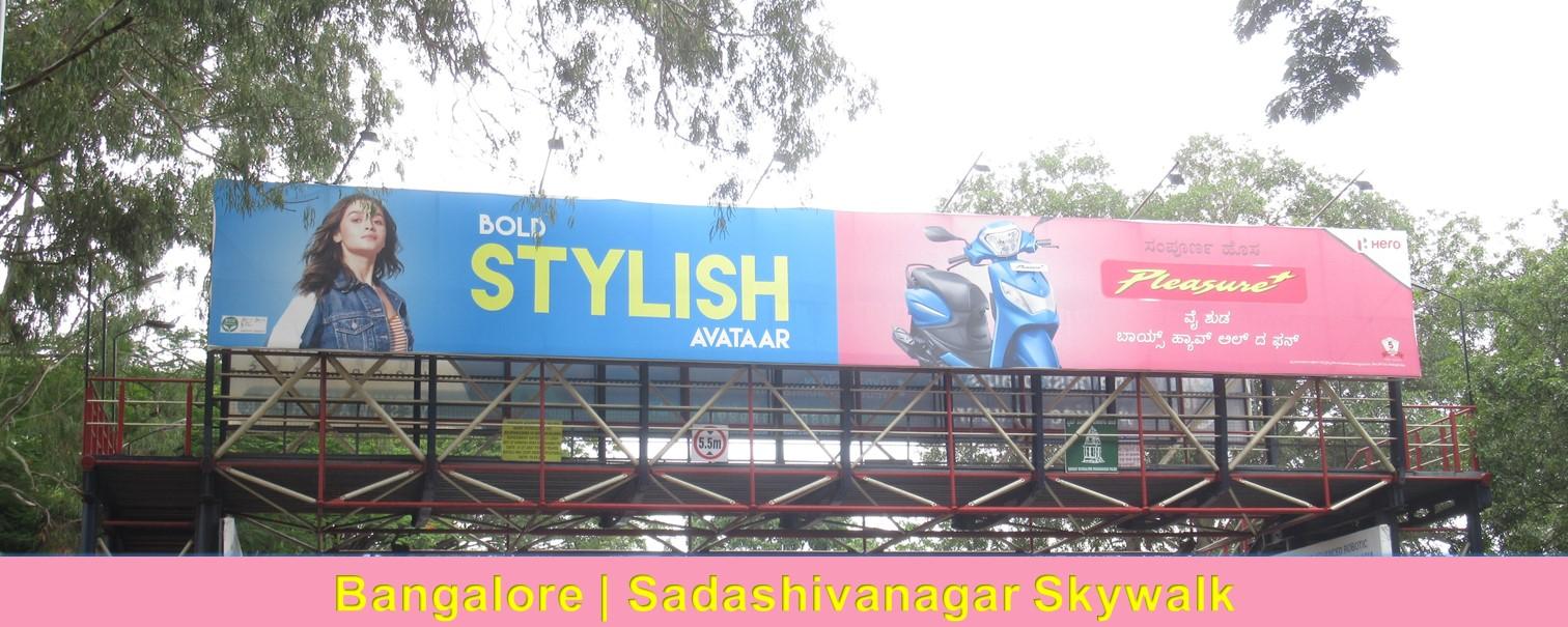 Bangalore-Skywalk-Advertising