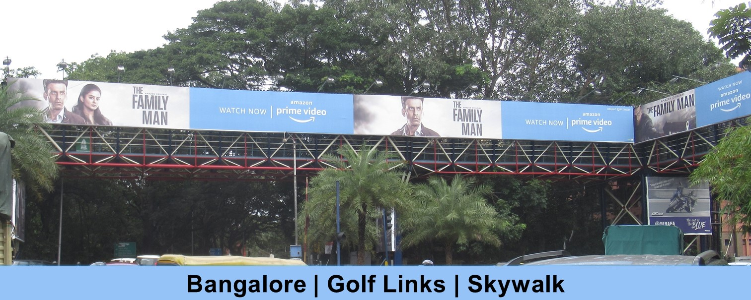 Bangalore-Skywalk-and-Skywalk-Pillar-Panel-OOH-Advertising
