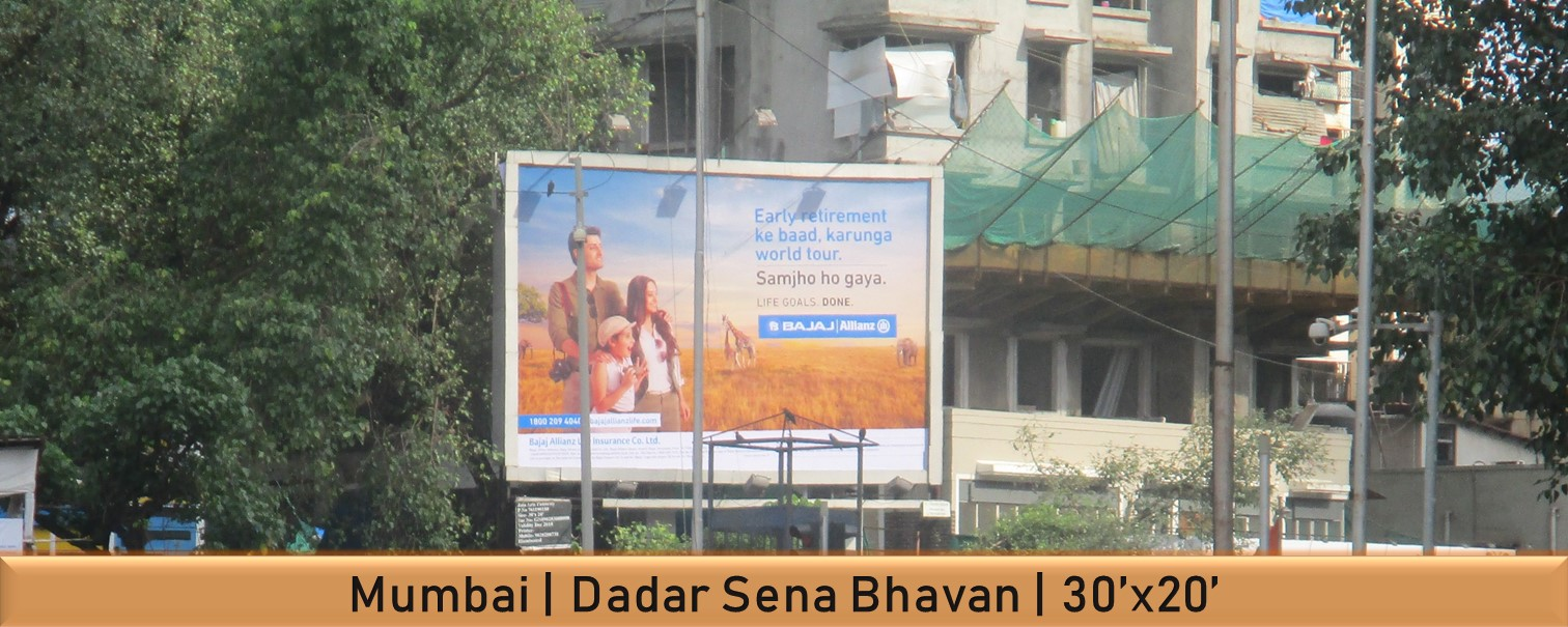Mumbai-Outofhome-Advertisement-Hoarding