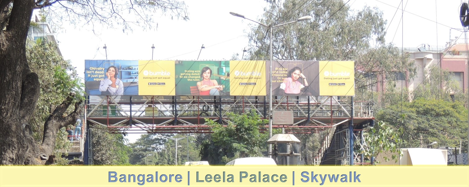 Bangalore-Skywalk-Outdoor-Advertising-OOH