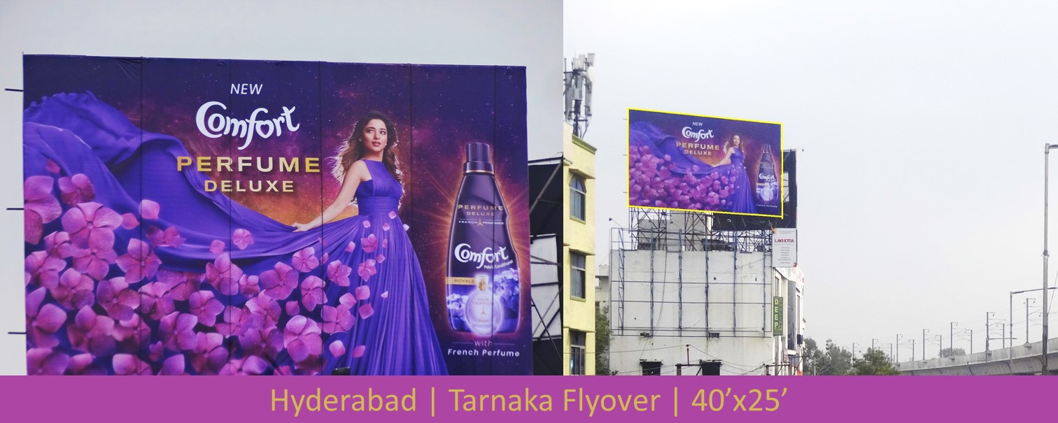 Hyderabad-Hoardings-City-and-Airport-Road