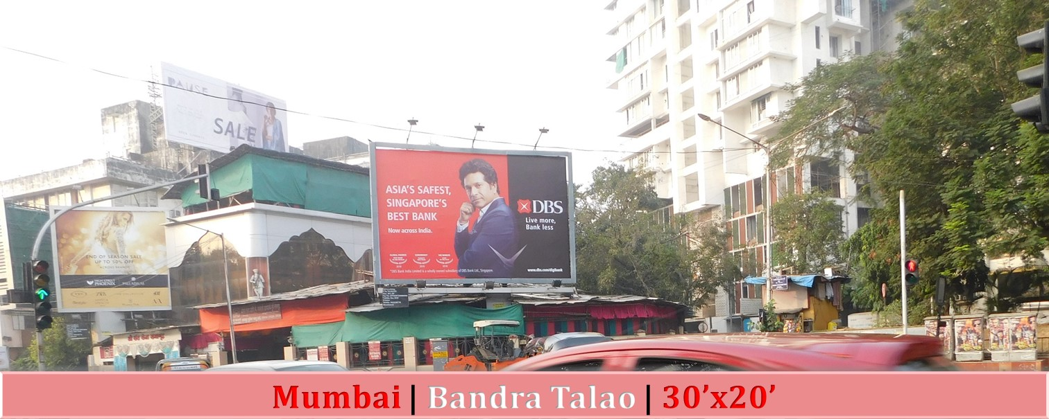 Mumbai-OutOfHome-Advertising-Hoarding-Billboards