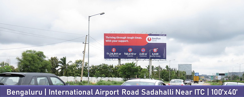 Bangalore-International-Airport-Road-Hoarding-less_5e941e45332a35e354776389c56483de