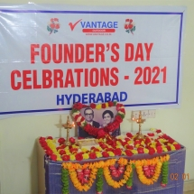 FOUNDER'S DAY (1)