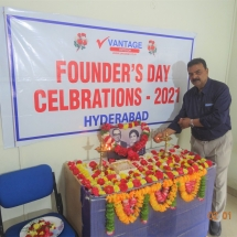 FOUNDER'S DAY (4)