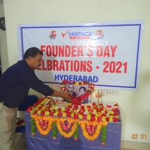 FOUNDER'S DAY (5)