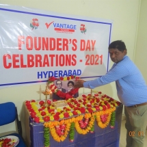 FOUNDER'S DAY (6)